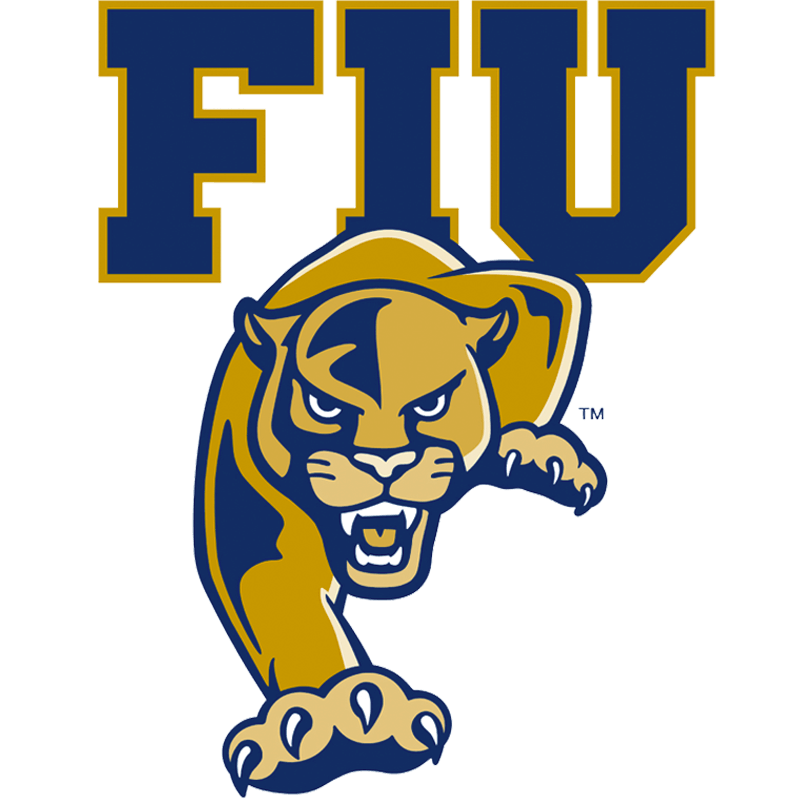 FIU Panthers.png