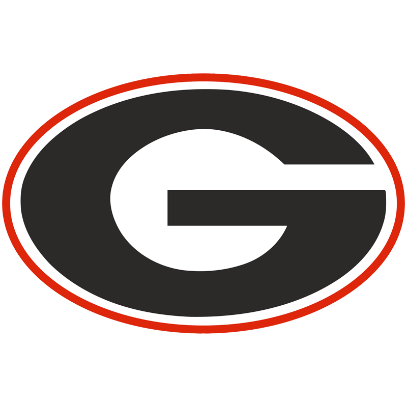 Georgia Bulldogs.png