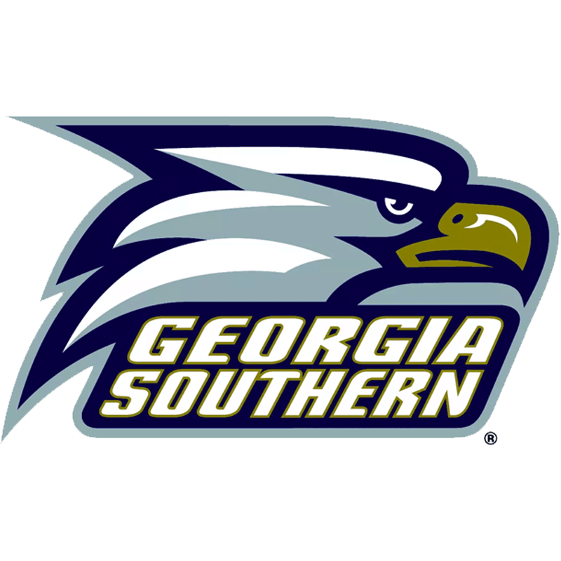 Georgia Southern Eagles.png