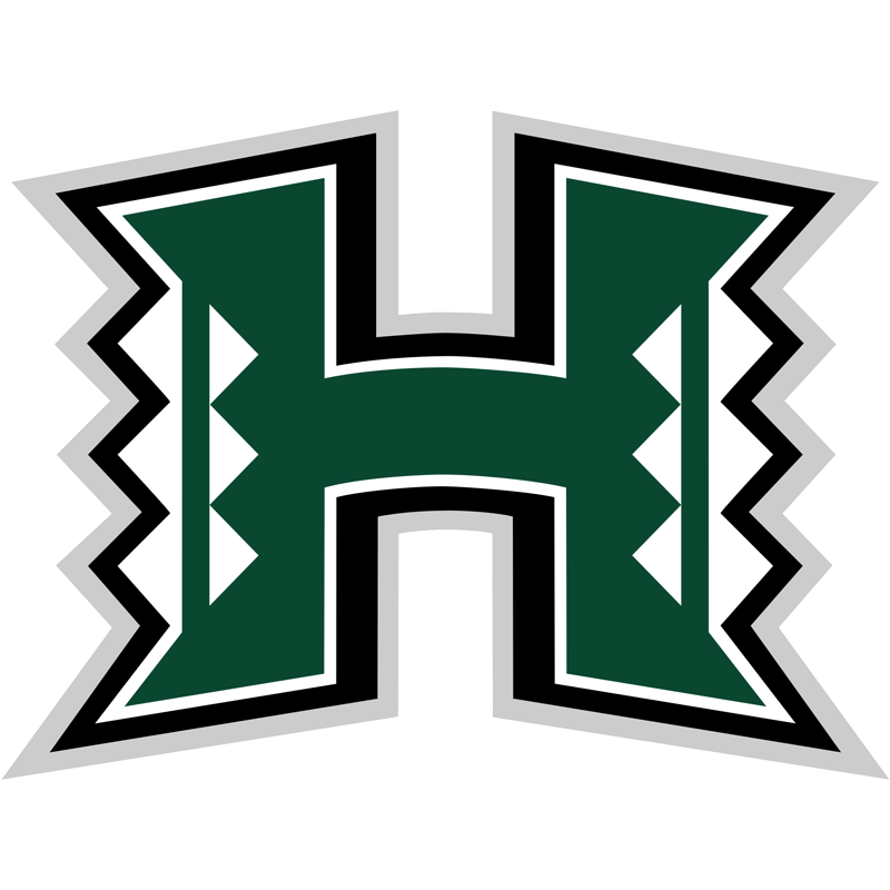 Hawaii Warriors.png