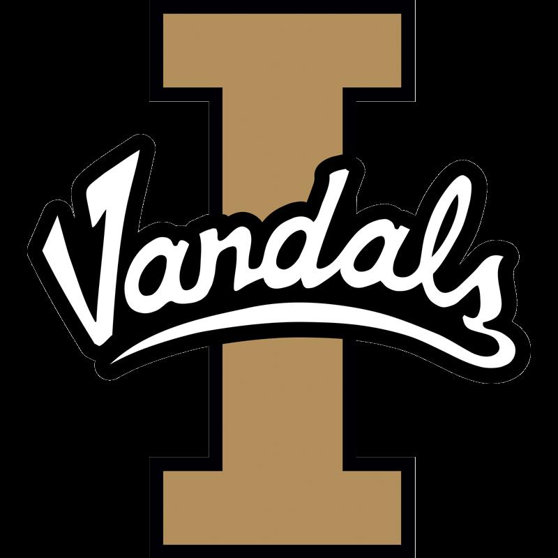 Idaho Vandals.png