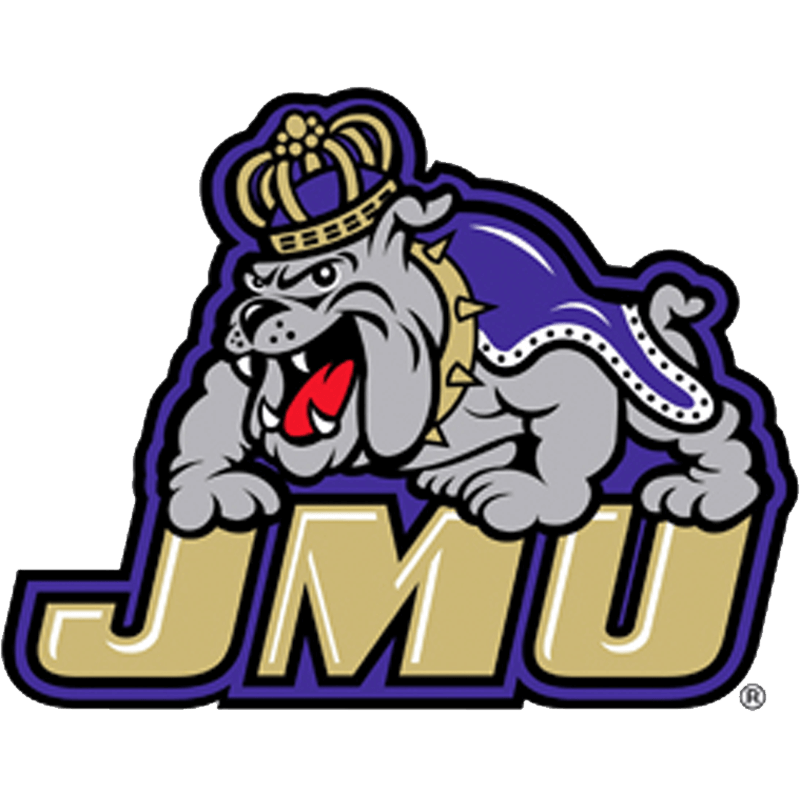 James Madison Duke Dog.png