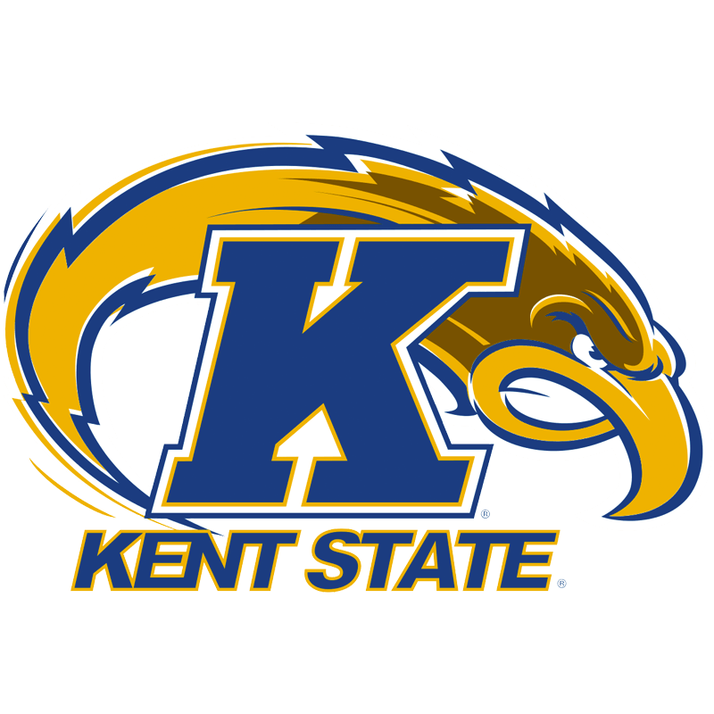 Kent State Golden Flashes.png