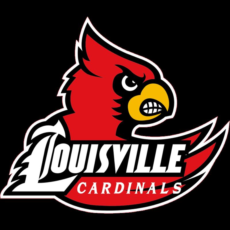 Louisville Cardinals.png