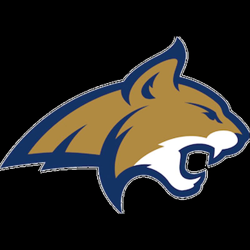 Montana State Bobcats.png
