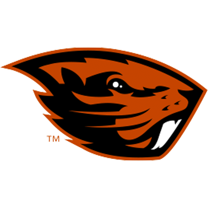 Oregon State Beavers.png