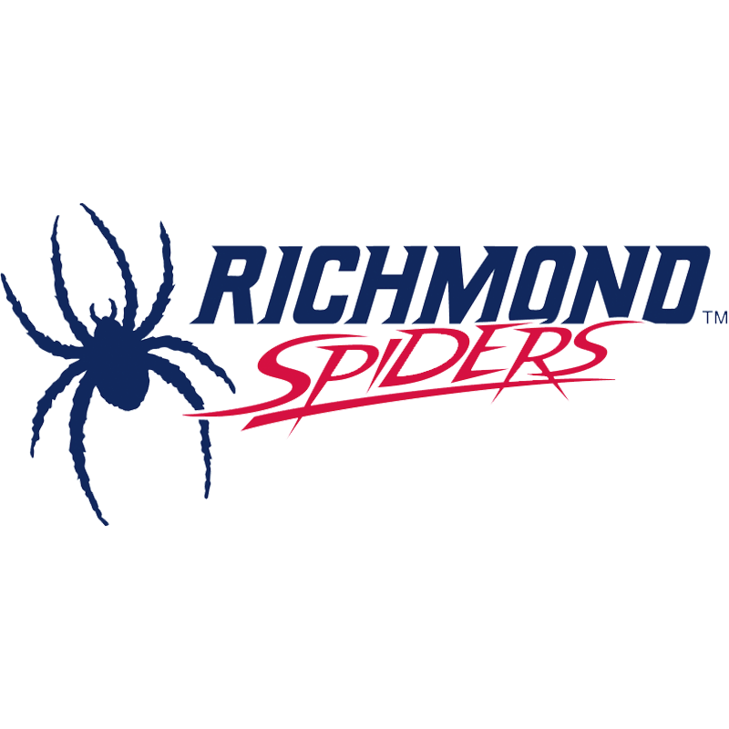 Richmond Spiders.png