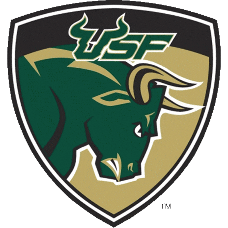 South Florida Bulls.png