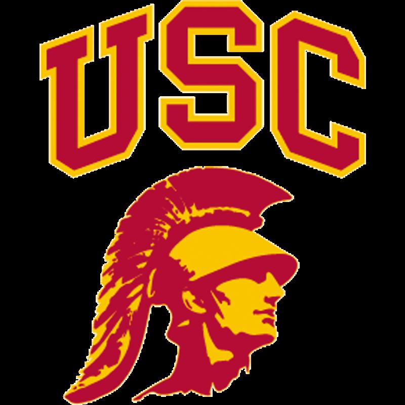 USC Trojans.png