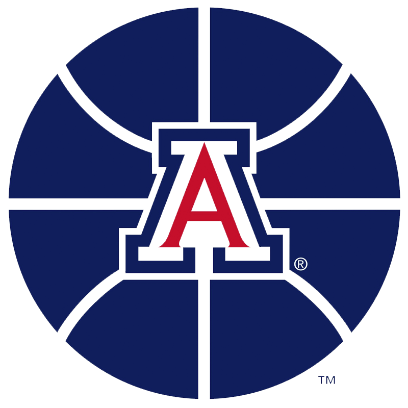 Arizona Wildcats.png