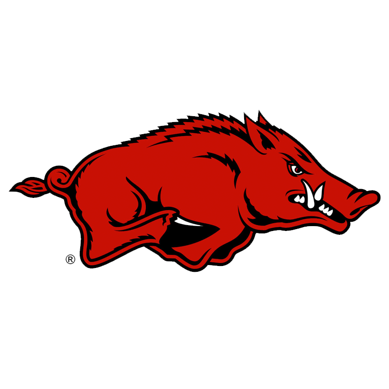 Arkansas Razorbacks.png