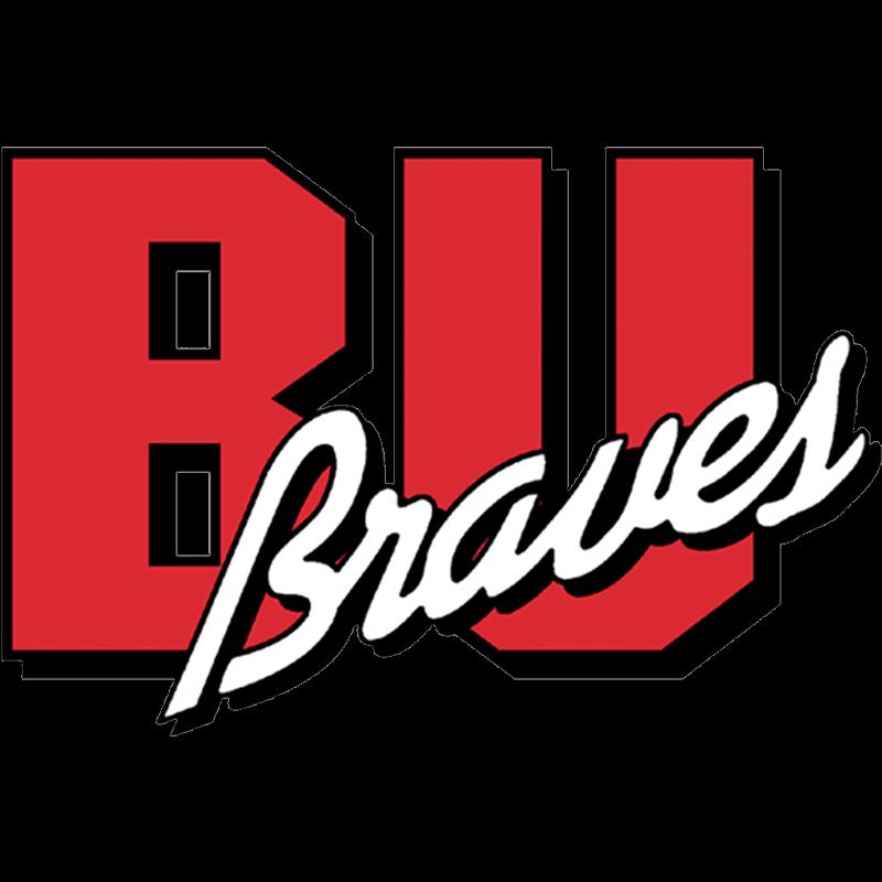 Bradley Braves.png
