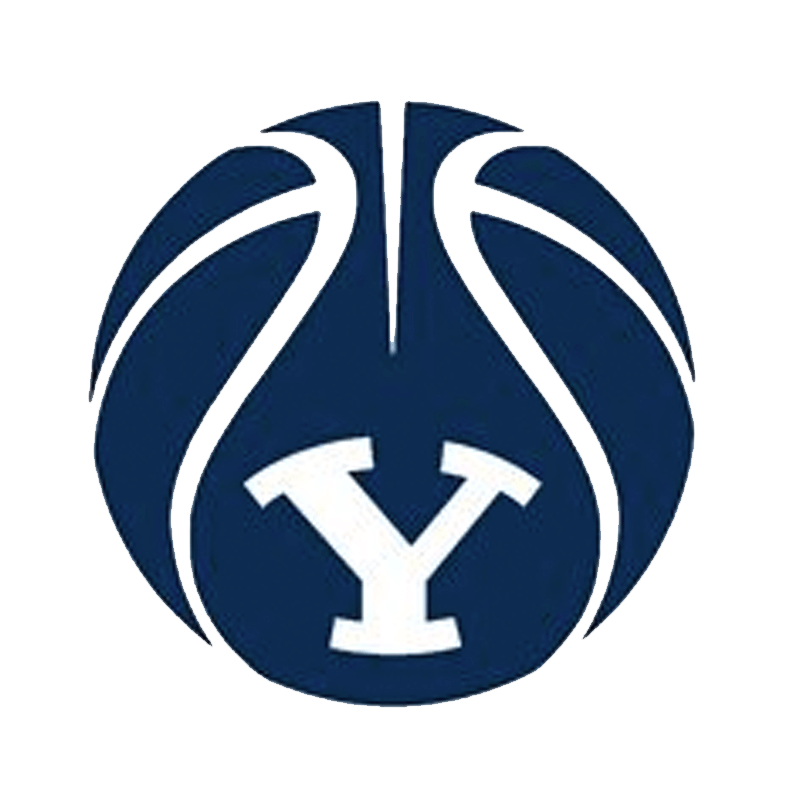 BYU Cougars.png