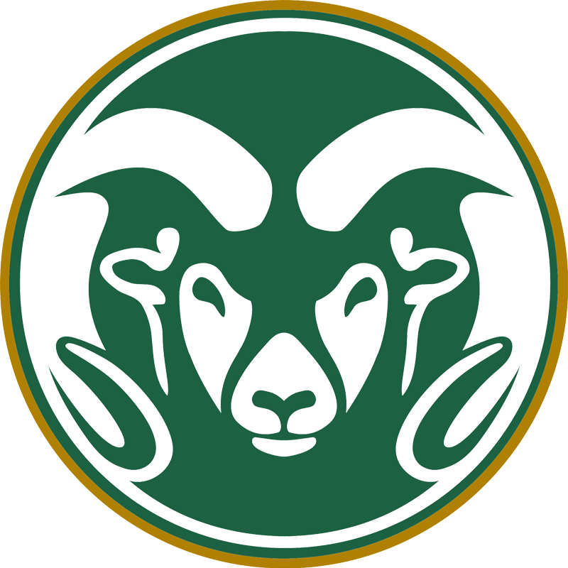 Colorado State Rams.png