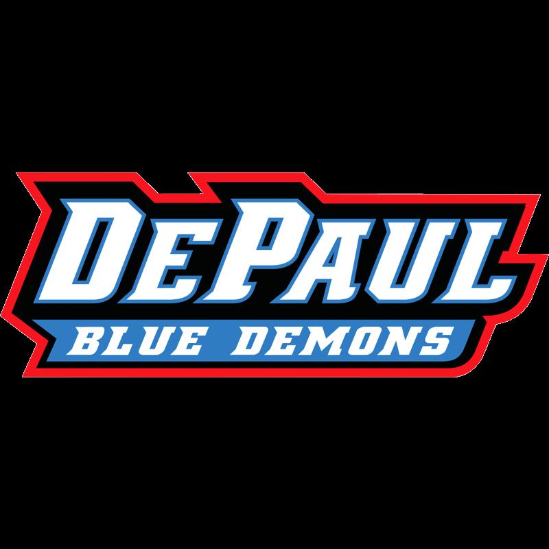DePaul Blue Demons.png