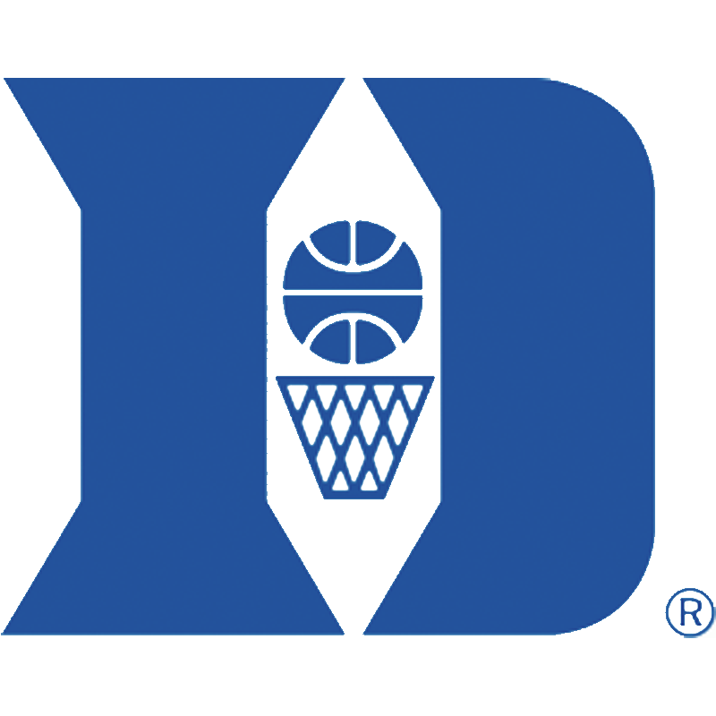 Duke Blue Demons.png