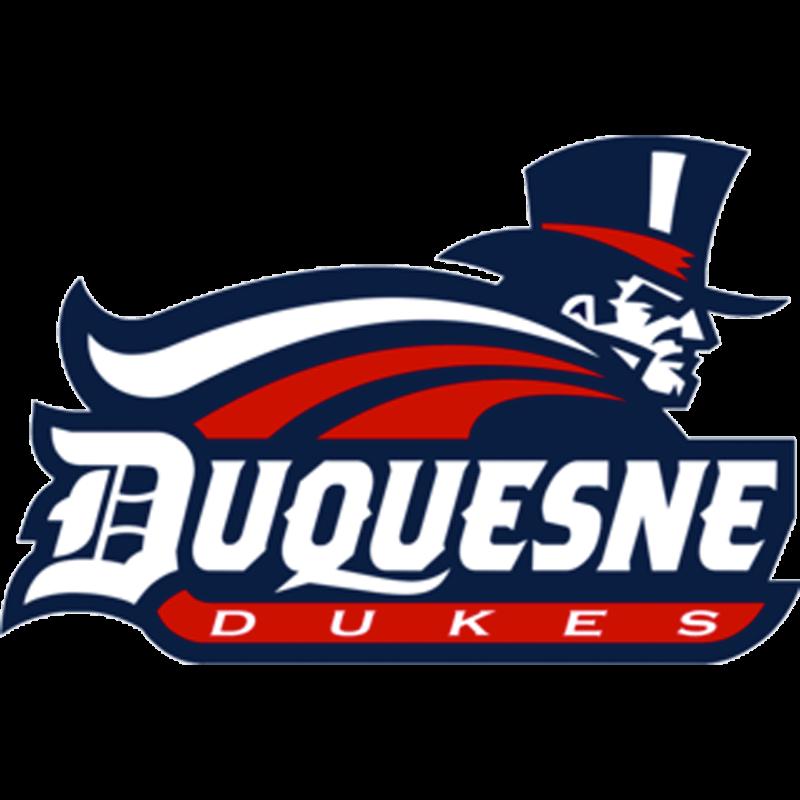Duquesne Dukes.png