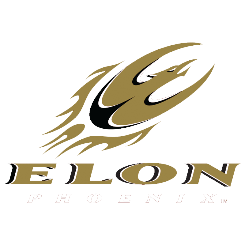 Elon Phoenix.png