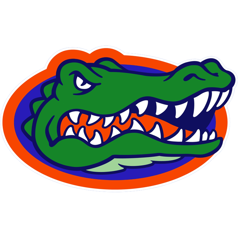 Florida Gators.png