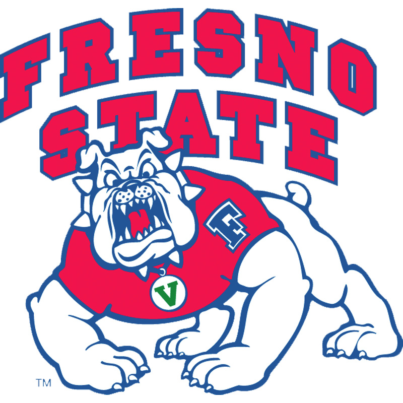 Fresno State Bulldogs.png