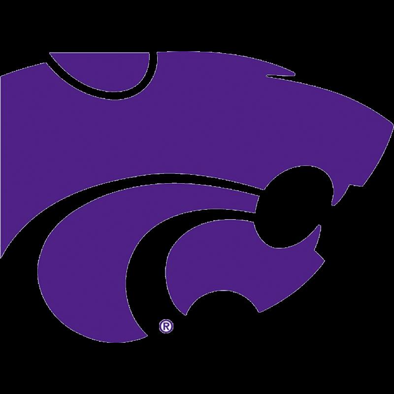 Kansas State Wildcats.png