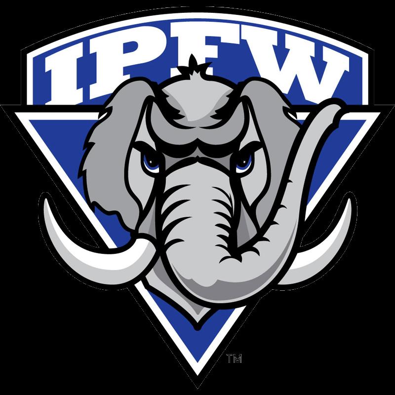 IPFW Mastadons.png