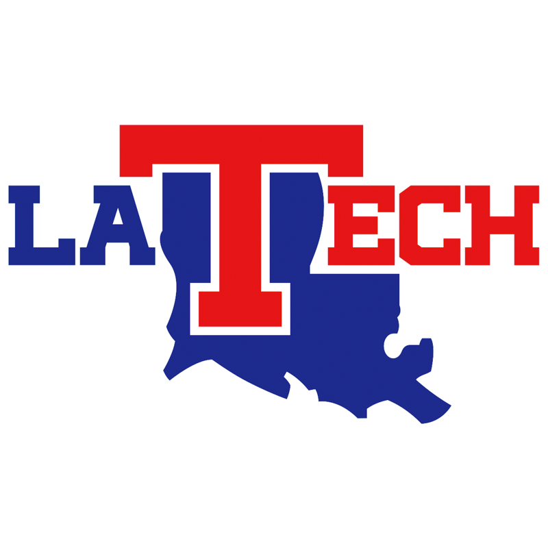 Louisiana Tech Bulldogs.png
