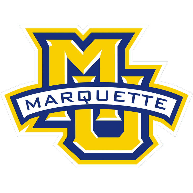 Marquette Golden Eagles.png