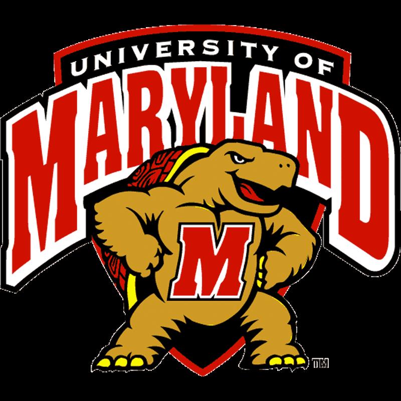 Maryland Terrapins.png