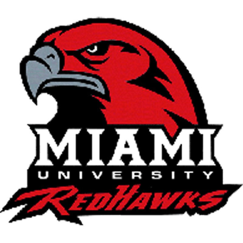 Miami (OH) Redhawks.png