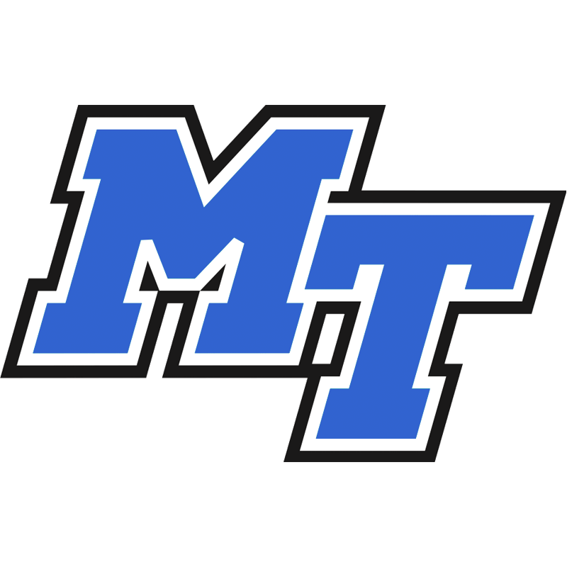 MIddle Tennessee Blue Raiders.png