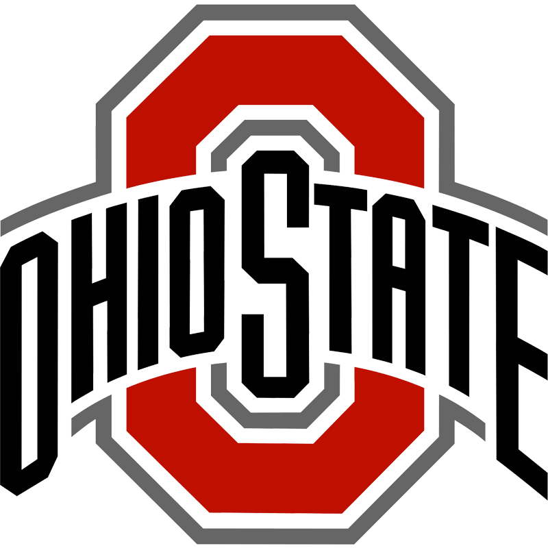 Ohio State Buckeyes.png