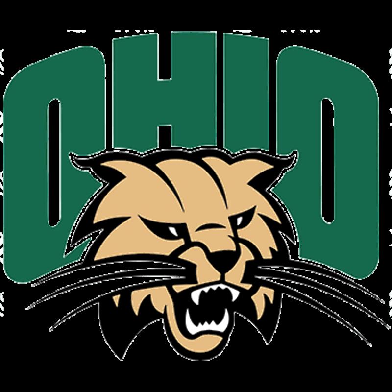 Ohio Bobcats.png