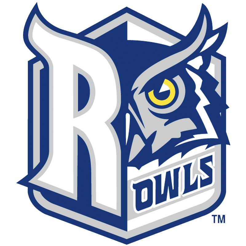 Rice Owls.png
