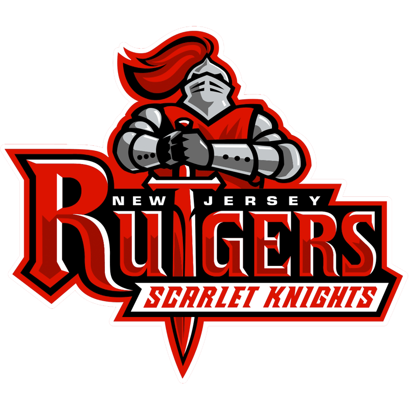 Rutgers Scarlet Knights.png