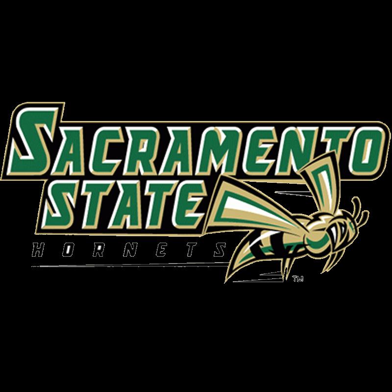 Sacramento State Hornets.png