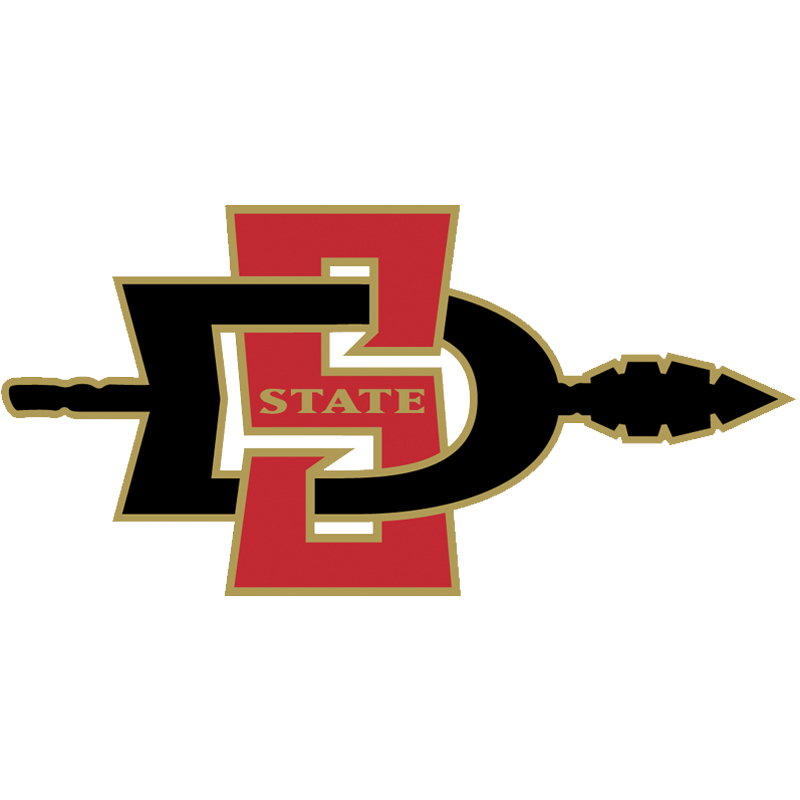 SD State Aztecs.png