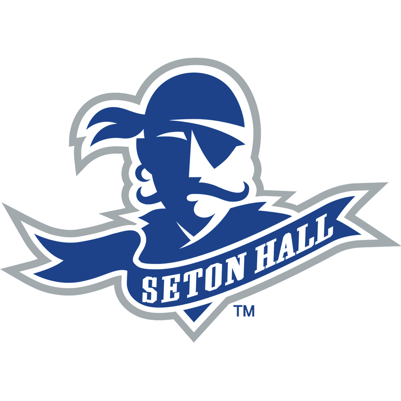 Seton Hall Pirates.png