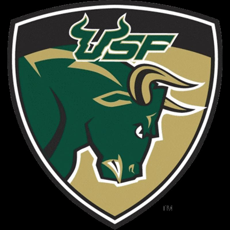 South Florida Bulls.png