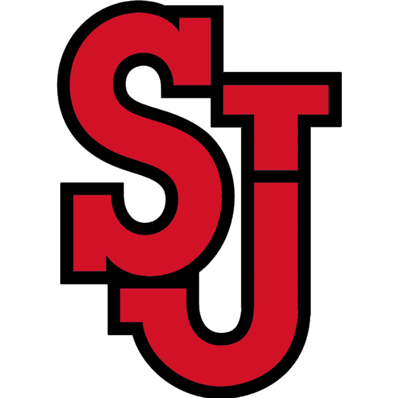 St. John's Red Storm.png