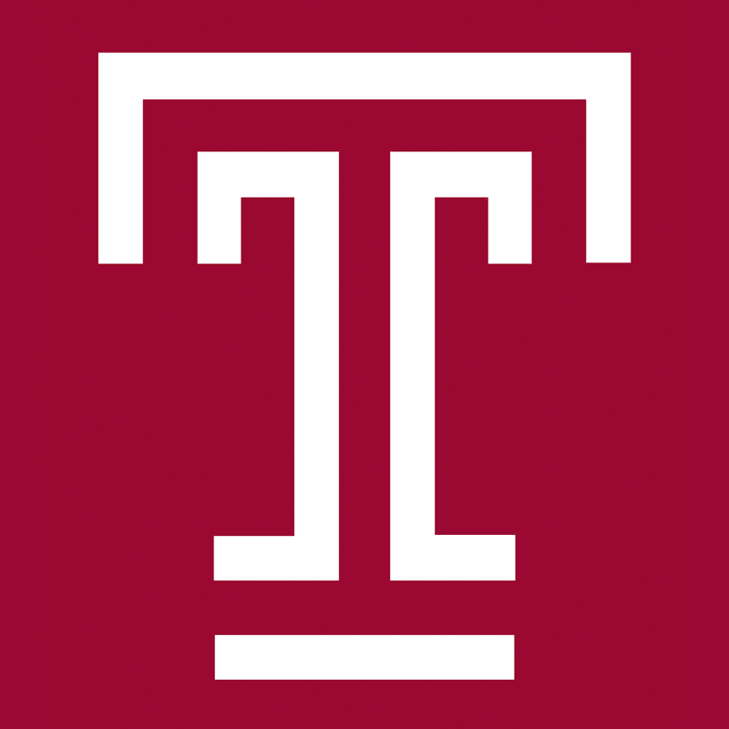 Temple Owls.png