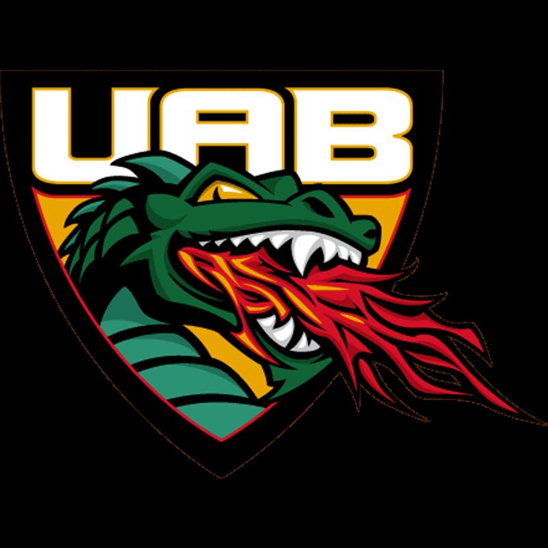 UAB Blazers.png