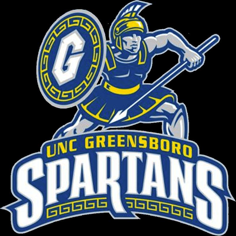 UNC Spartans.png