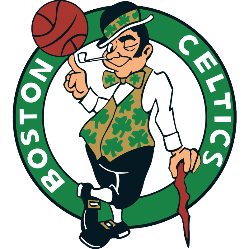 Boston Celtics.png