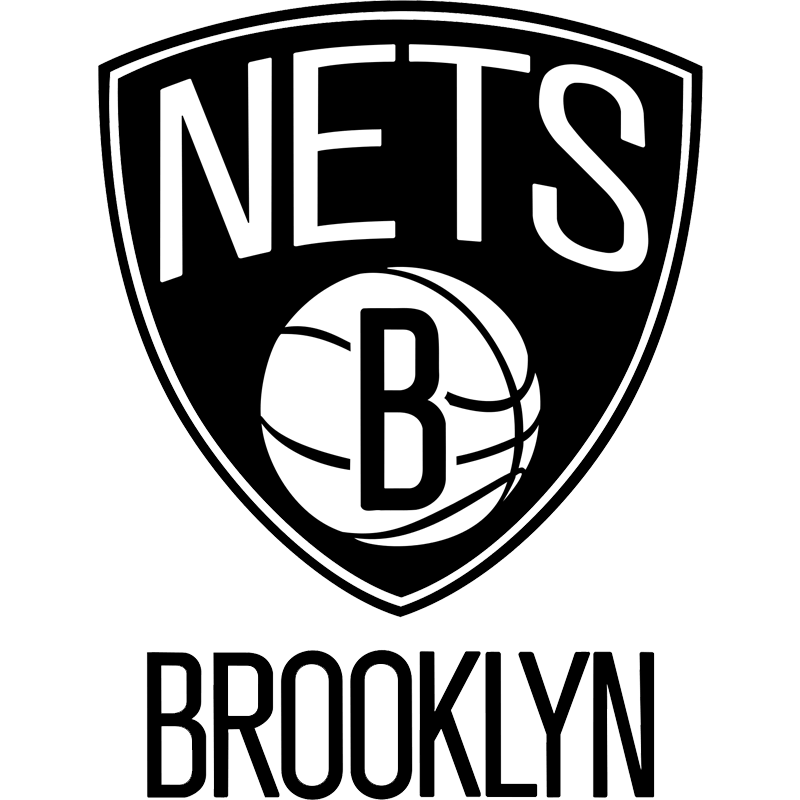 Brooklyn Nets.png