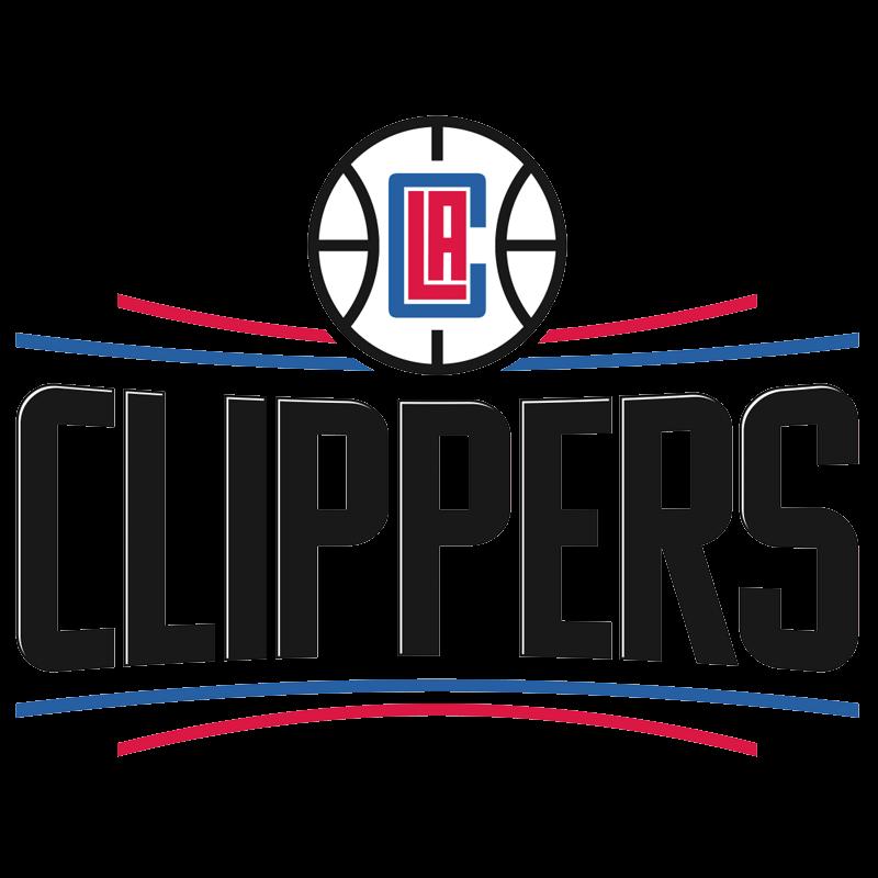 LA Clippers.png