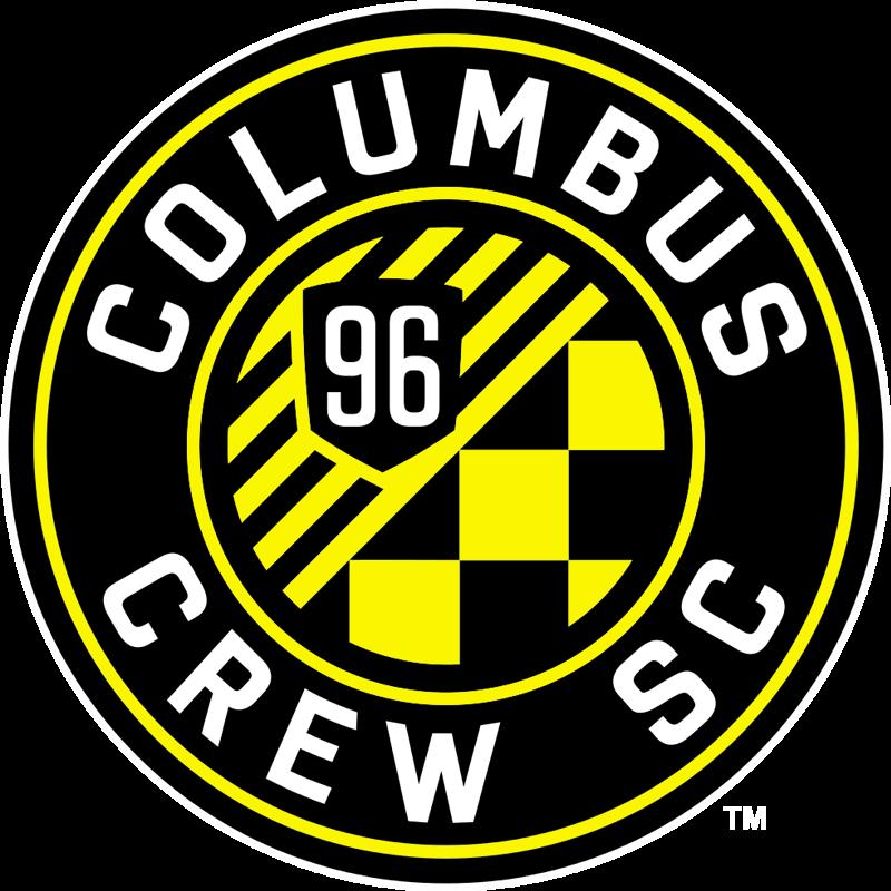 Columbus Crew.png