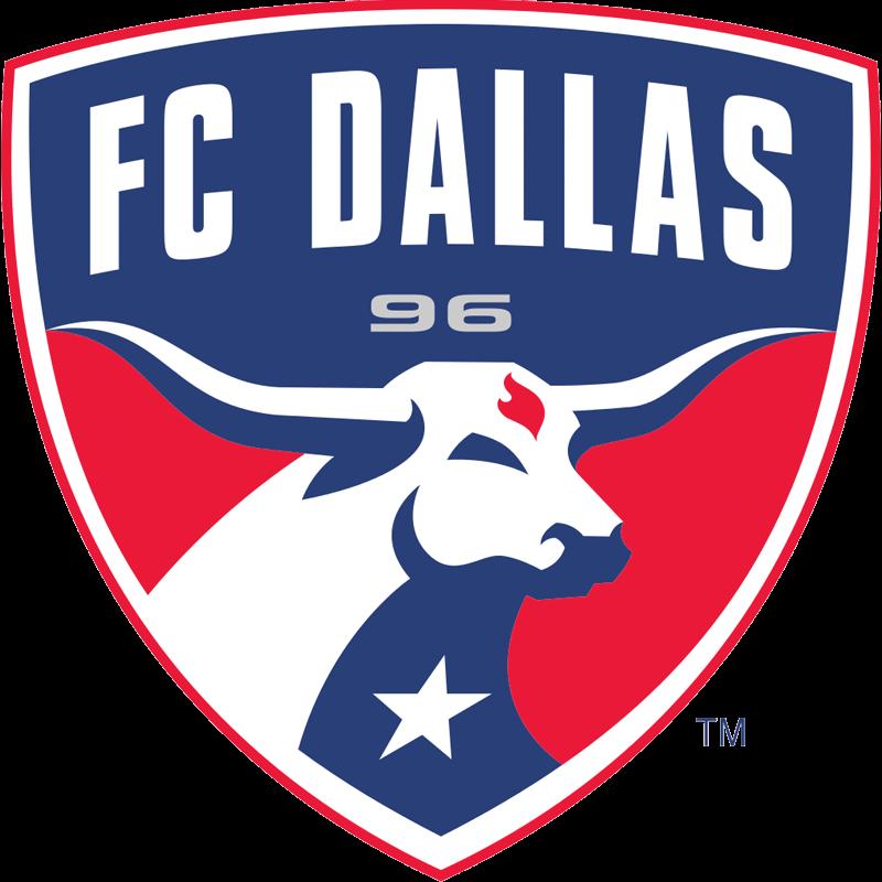 FC Dallas.png