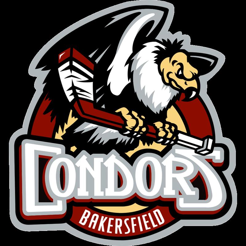 Bakersfield Condors.png