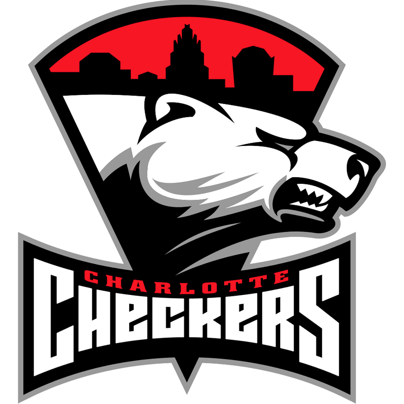Charlotte Checkers.png